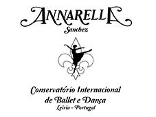 Conservatório Annarella