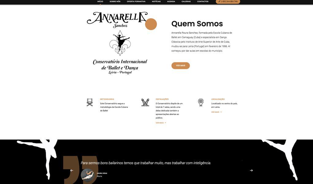 https://conservatorioannarella.com/site/wp-content/uploads/2020/09/Captura-de-ecrã-2020-09-23-às-15.12.06.jpg